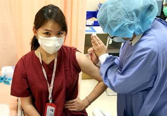 高雄疫苗比雙北多 藍委轟黑箱:要南北敵視?