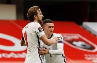 《時來運轉》主筆室-【歐國盃】英克重遇先求穩 奧地利輕鬆大勝