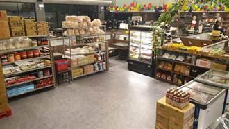 火鍋店變超市 連鎖火鍋集團轉型求生存