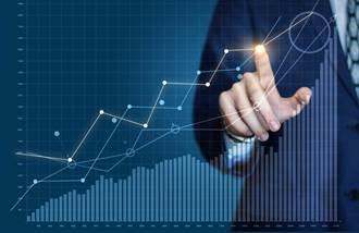 高盛估台股目標價上看萬九 謝金河點出5大關鍵