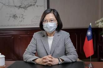 尚青論壇》「新南向政策」變成「新南線專案」的嚴肅意義(林廣挺)