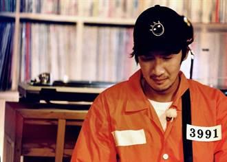 李光洙告別《Running Man》 手寫信含淚連喊3聲「對不起」