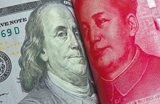 中國化時代已迎面而來