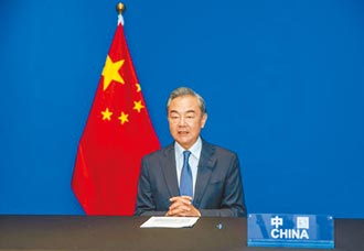 中國續推 互不首先使用核武器