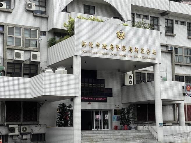 醫護疑因壓力大輕生 國民黨團嘆:疫情指揮中心完全失能
