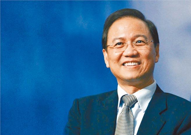 李鍾熙理事長贊成開放居家篩檢,呼籲政府預先制定詳細規範。(奎克生技提供)