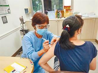 皇室也得排隊 見日本打疫苗順序 陳文茜嘆:改變不了權力的傲慢