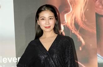 方文琳慶56歲生日在家穿搭性感狂野 同框2氣質女兒畫面太美