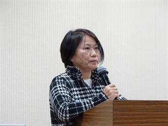 江啟臣邀約綠營響應國產疫苗三期試驗 綠委:想參加可自行報名