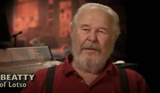 《玩具總動員3》熊抱哥配音男星睡夢中辭世 享年83歲