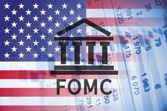 QE縮減利空環伺 台股可能出現主流轉換?