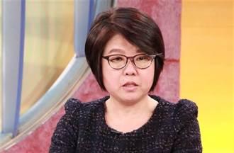 賈永婕沒事 黃光芹捐醫護171台冷氣 竟遭衛福部開罰