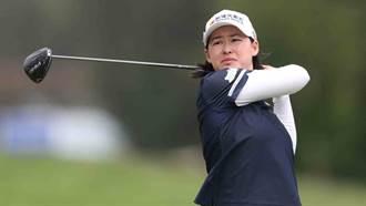 LPGA》美迪惠爾錦標賽李旻獲亞軍 台灣大頒發6位數獎金