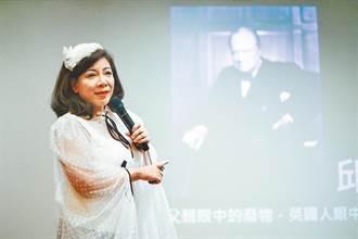 疫情蔓延 陳文茜批政府「想的是下一屆選舉」