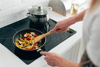 3大理由支持 這9種蔬菜讓你越吃越健美