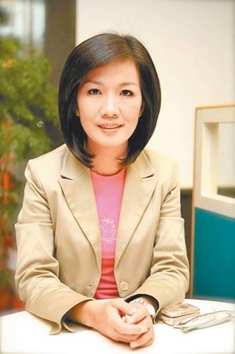 兆豐投顧董事長李秀利:下半年行情 看兩大風向球