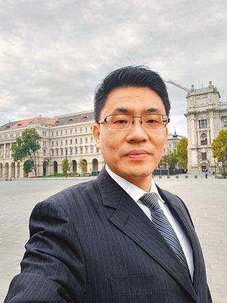 統一投顧董事長黎方國:百花齊放 電子傳產雙主流