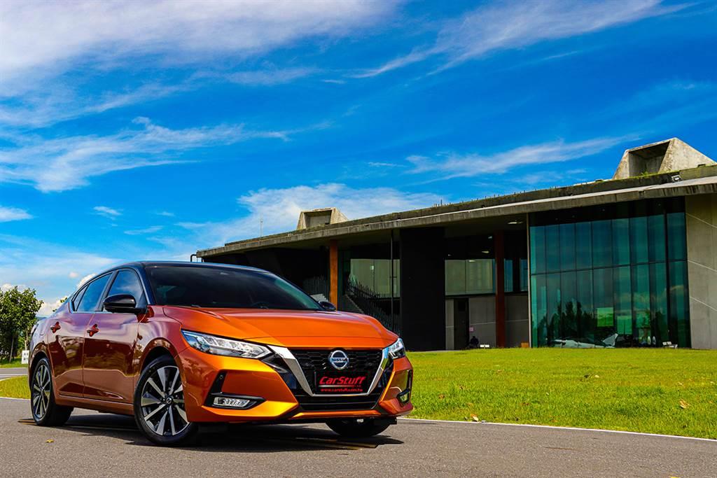 房車悲歌再起,Nissan 終止 Premium Sedan:SKYLINE、FUGA 與 CIMA 新世代研發計畫