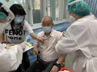 加速社區群體免疫 關渡醫院部署疫苗接種社區合作模式