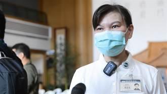台北慈濟醫院支援5處接種站 宇美町式拚3天打完4310劑