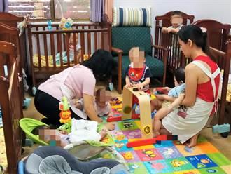 家庭防疫補貼已入帳 台南市近2萬名未滿2歲嬰幼兒受惠