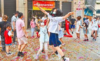 廣州疫情何時結束 專家預測6/20前清零