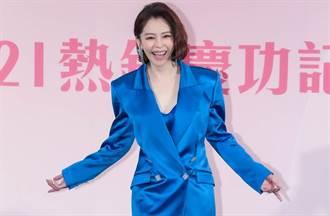 跨海響應賈永婕愛心便當行列 徐若瑄曝返台要先做「這件事」