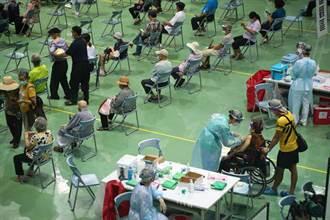 美中角力下的台灣 《外交政策》:戰場延燒至疫苗外交