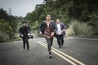 《詭扯》入圍韓國富川國際影展競賽片 陳柏霖、劉冠廷歡呼大叫