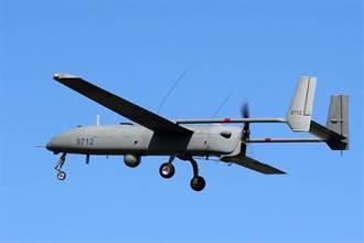 海軍司令部:無人機損毀從未要求官兵賠償