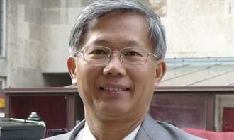 程富陽》論台灣疫情的理性與感性