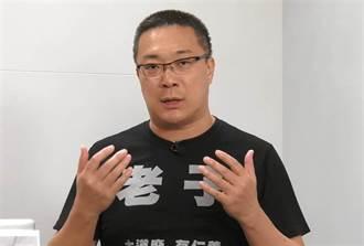 菲律賓否認要台灣疫苗 朱學恒:這群人不用罰300萬?
