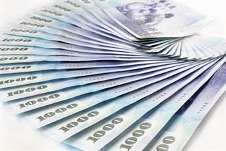 挺紓困 銀行祭出超低利小額信貸