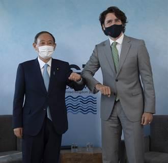 日本在野黨提內閣不信任案 遭多數票否決