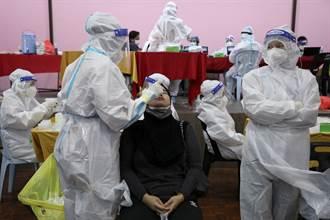 大馬有條件核准 緊急使用嬌生與大陸康希諾疫苗