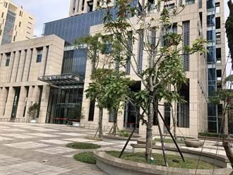 華南銀行總行 新增1名員工確診