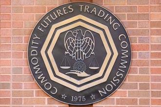美CFTC鳴槍 催LIBOR下月退場