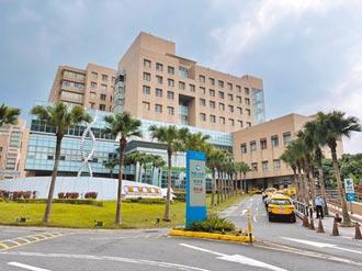 確診+2 雙和醫院累計11人染疫