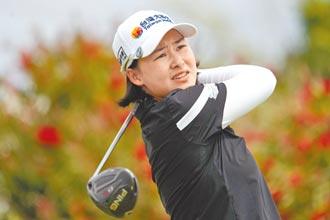 LPGA》邁爾精英賽次輪 程思嘉、李旻雙雙晉級