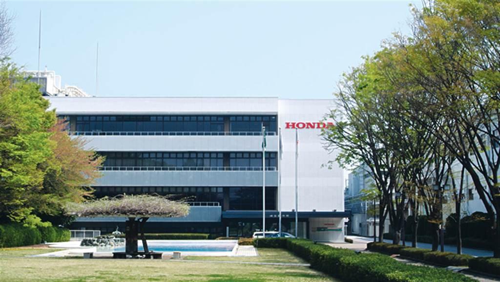 受到狹山工廠關閉影響,Honda 日規 Odyssey、Legend 與 Clarity 年底全面停產!