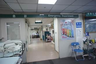 台中2長者打AZ後猝死 衛生局將幫提救濟 最多給付600萬