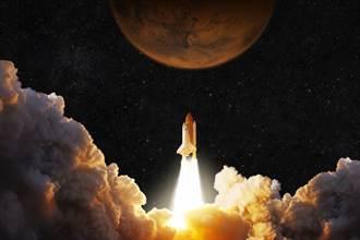 人類移居太空不是夢?老鼠精子在太空存活6年仍可受精