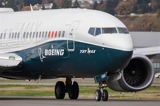 美商務部長:正與大陸接觸 爭取中方解除波音737 MAX禁令