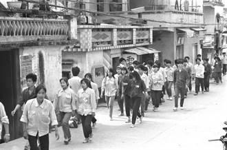 史話》二分考察,八分玩耍──中國謀略(十)