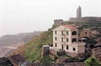 史話》我的「嚇四跳」之奇幻遭遇──中國謀略(十一)