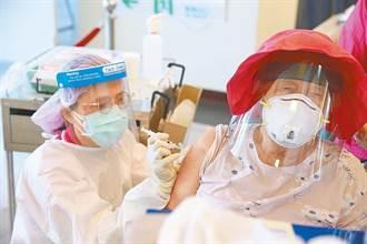 北市校園打疫苗一團亂 王鴻薇痛批逼死基層