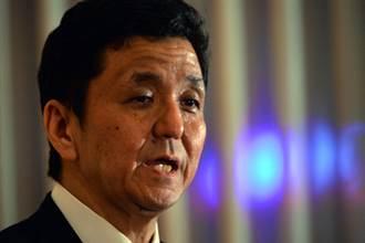 岸信夫出席東協防長擴大會議:台海和平穩定重要