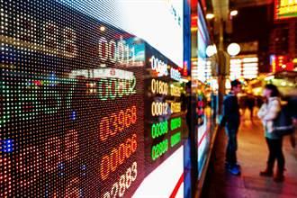 投信海外股票基金Q2績效 新興股市最耀眼