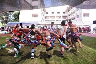 史上首次 花蓮縣多個部落宣布停辦豐年祭