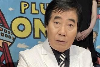 AV帝王見台灣130企業登謝送疫苗廣告:我日本人我驕傲